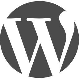 WordPressをローカル環境で実行する方法(Word Press導入編)