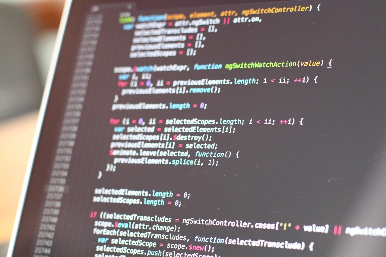 【案件情報】Ruby on RailsでのWebアプリケーション開発案件 50万~ 現場経験なし可