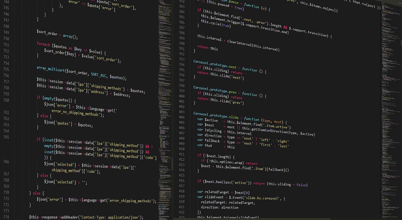 [MySQL]データの抽出ができるクエリーを理解しよう!