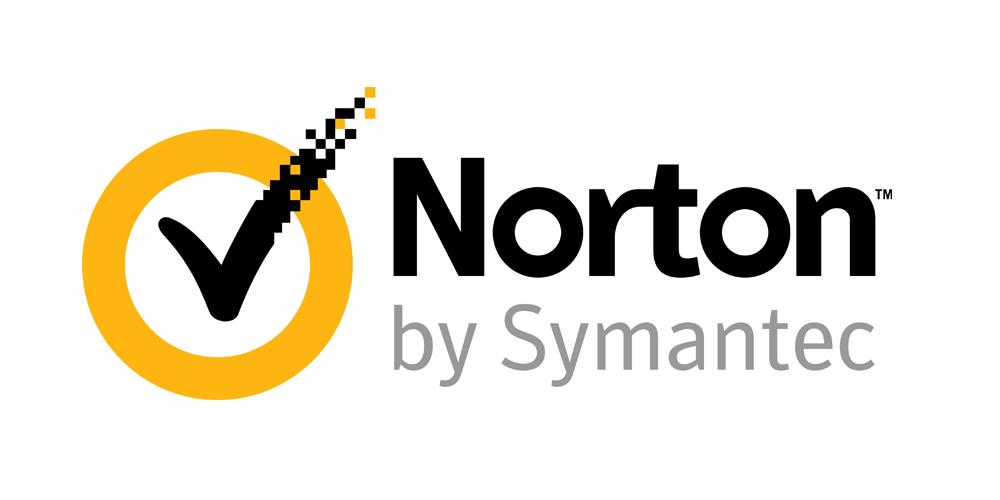 Norton自動適応されちゃった?ノートンセーフサーチ機能をOFFにする方法