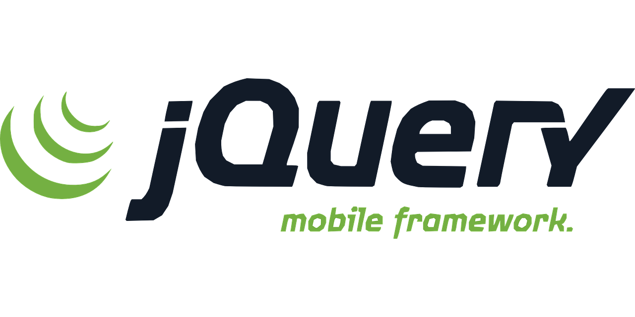【案件情報】JQuery React JS触りたい人向け若手エンジニア募集案件 東京近辺 60万以上