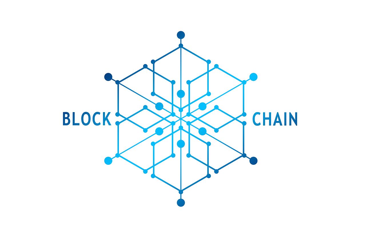【案件情報】ブロックチェーン開発案件 単金65万~ 週3 ※激レア