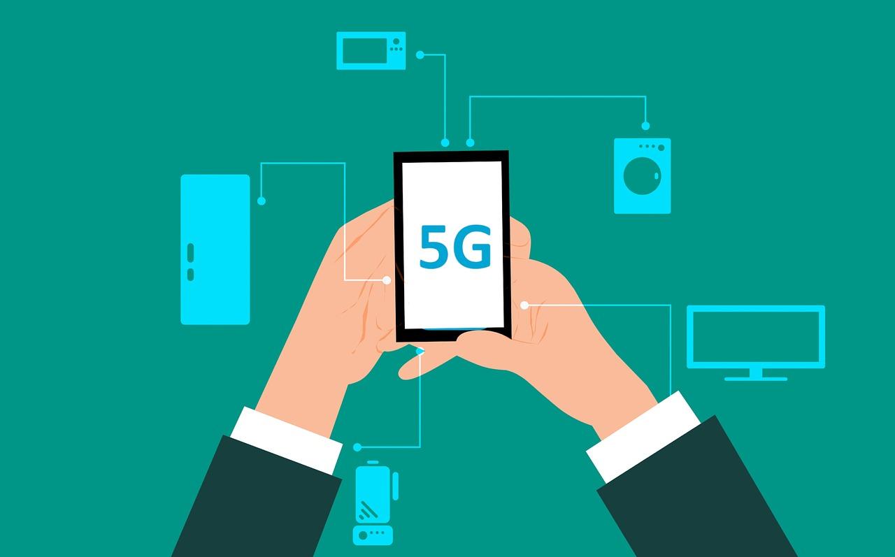 ITエンジニアとして考える「5G時代を生きる」について